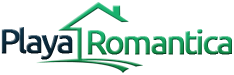 Playa Romantica Logo